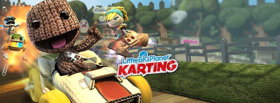 Spiderman 3 jeux video ps3 jeux de base de soldat jeux - Jeux lego spiderman gratuit ...