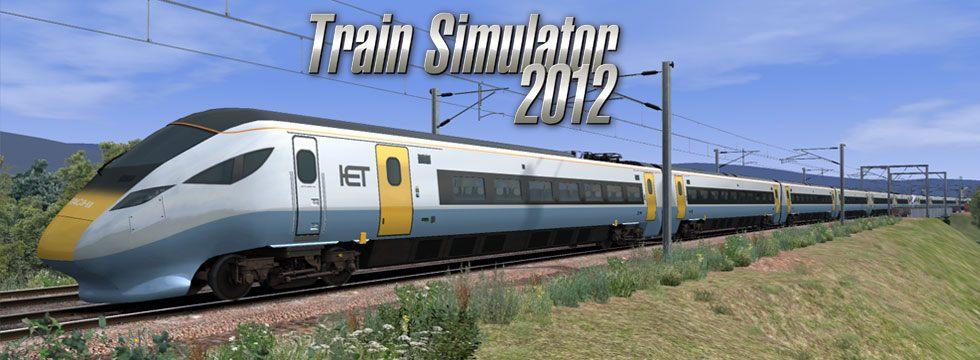 train sim how to wheelslip