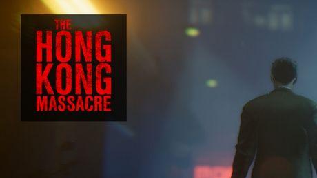 Hong Kong Massacre - poradnik do gry