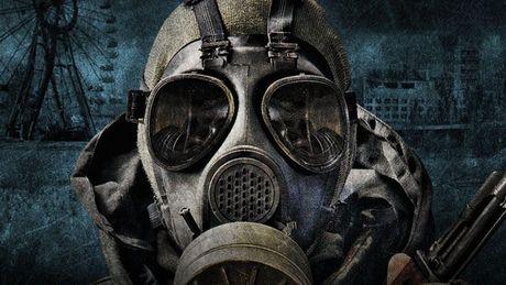 Najlepsze mody do gier z serii S.T.A.L.K.E.R. – Zona wiecznie żywa