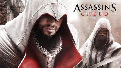 Kto jest kim w serii Assassin's Creed? Skrót fabuły, bohaterowie i kluczowe pojęcia