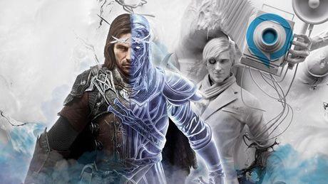32 fajne gry, które zostaną pokazane na gamescomie 2017