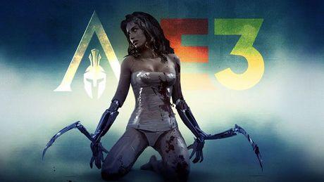 E3 marzeń gracza – gry, które chcemy zobaczyć na targach