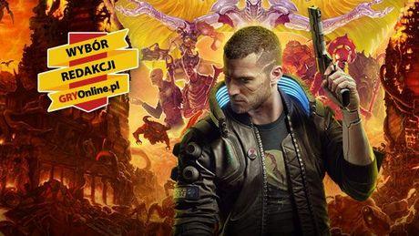 Nie tylko Cyberpunk 2077 – najlepsze gry E3 2019 okiem redakcji