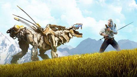 Trzy lata Wiedźmina 3 – jak Dziki Gon odmienił branżę gier