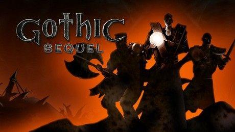 Gothic Sequel – dodatek, którego nie było. Co zawierało skasowane rozszerzenie do kultowego RPG?