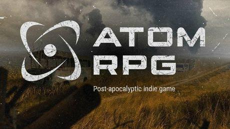 ATOM RPG - poradnik do gry