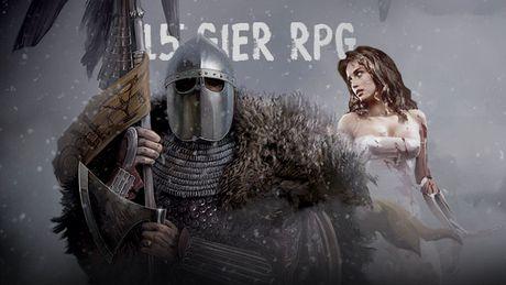 15 nadchodzących erpegów – najciekawsze gry RPG, na które czekamy