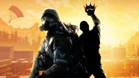 Nowa era multiplayera – czy battle royale zrewolucjonizuje gry sieciowe?