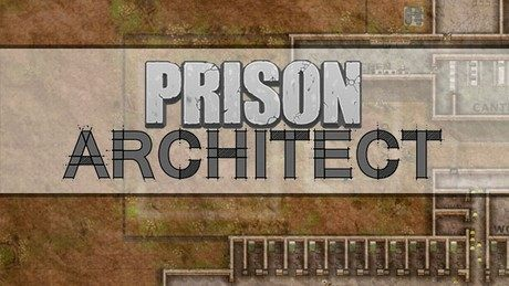 Prison Architect - poradnik do gry