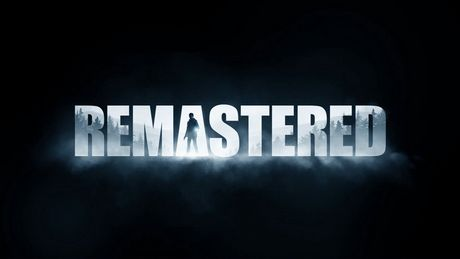Alan Wake Remastered zapowiedziany