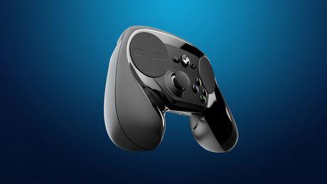Steam Controller - spekulanci w natarciu na OLX i Allegro
