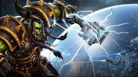 Nie tylko World of Warcraft Classic – 10 najtrudniejszych gier MMORPG na rynku
