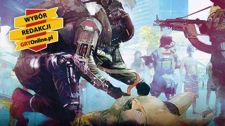 Gry z E3 2018 – 12 najciekawszych gier targów zdaniem redakcji