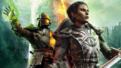 Kto jest kim w Dragon Age - świat Thedas