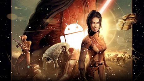 Gry RPG na Androida – najlepsze RPG-i dla miłośników gatunku