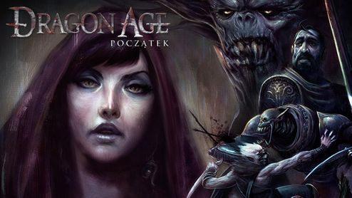 Dragon Age: Początek - PC kontra konsole