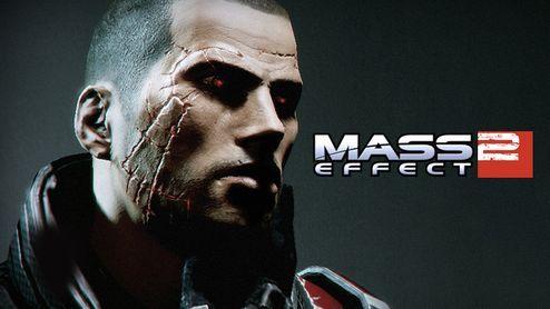 Mass Effect 2 - poradnik do gry