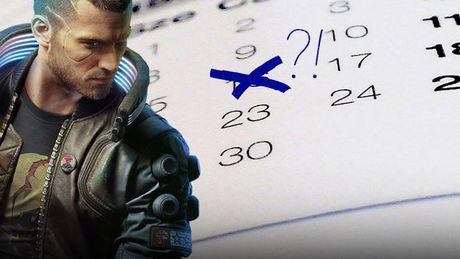 Premiera Cyberpunka 2077 dopiero jesienią? To dobra wiadomość!
