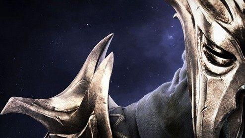 The Elder Scrolls V: Skyrim - Dragonborn - poradnik do gry
