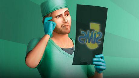 Nadciąga The Sims 5 – oto 4 rzeczy, których najbardziej się obawiamy