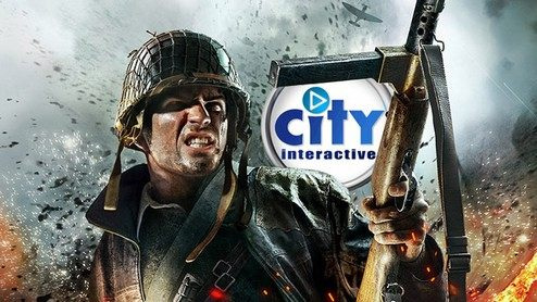 World of Mercenaries, nowa gra RPG – Marek Tymiński o planach City Interactive
