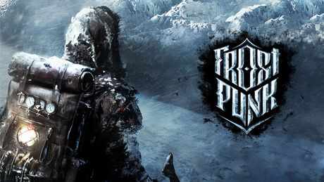 Frostpunk - poradnik do gry