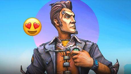 7 łotrów z gier, których pokochaliśmy, choć nie powinniśmy