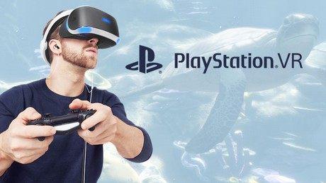Testujemy PlayStation VR – wszystko, co musisz wiedzieć o konsolowej wirtualnej rzeczywistości