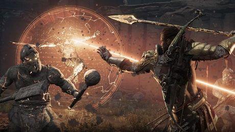 Przyziemny Ubisoft musi oderwać się od ziemi. Czas na więcej fantasy i sci-fi