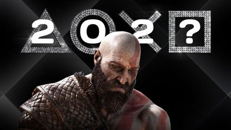 Sony pokazało świetne gry, w które zagramy... za 2 lata