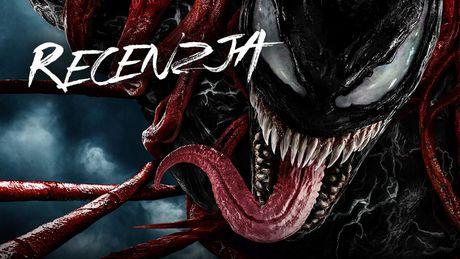 Venom 2 ma jeden zasadniczy problem