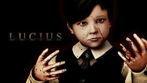 Lucius - poradnik do gry
