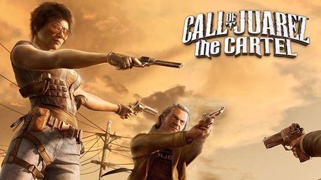 Call of Juarez: The Cartel - poradnik do gry