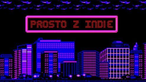 Prosto z indie #9 - Retro City Rampage, Cube World, Mutant Mudds
