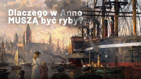 Ocalić strategie – czy Anno 1800 i nowe The Settlers odzyskają tron?