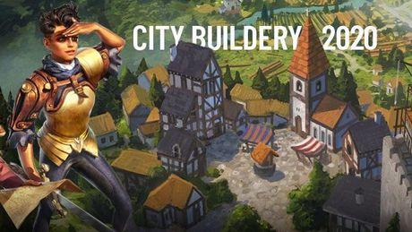 Następcy Cities Skylines – nadchodzące strategie o budowaniu miast