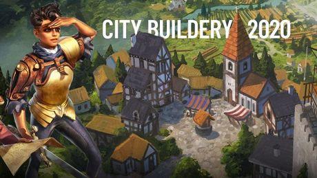 Strategie o budowaniu miast,