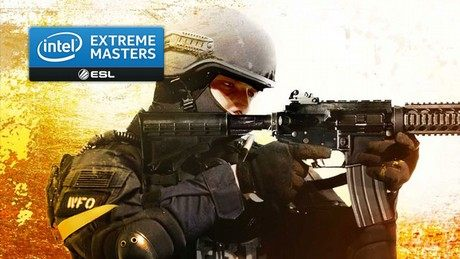 Intel Extreme Masters Katowice 2017 – turniej Counter-Strike: Global Offensive w pigułce