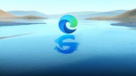 Microsoft Edge Chromium - co wniesie nowa przeglądarka?