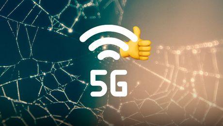 Sieć 5G w Polsce – zagrożenie czy nowe możliwości?