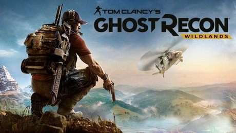 Tom Clancy's Ghost Recon: Wildlands - poradnik do gry