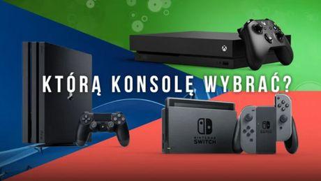 PS4 czy Xbox One? Czy wciąż warto kupić w 2021 roku