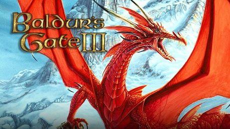 Baldur's Gate 3 – dlaczego powrót króla RPG musi podzielić graczy