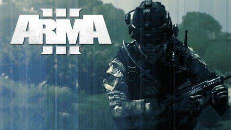 Arma III - poradnik do gry