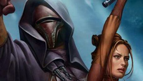 Remake Star Wars: KOTOR - nowe plotki