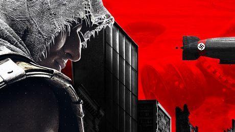 Nie tylko Metro: Exodus – 10 najlepszych zapowiedzi targów E3 2017