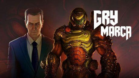 Premiery gier – w jakie nowe gry zagramy w marcu 2020