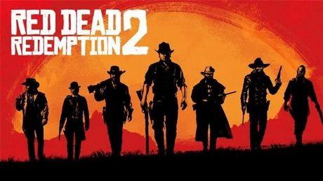 Wszystko o Red Dead Redemption 2 - wymagania sprzętowe PC, cena, Steam