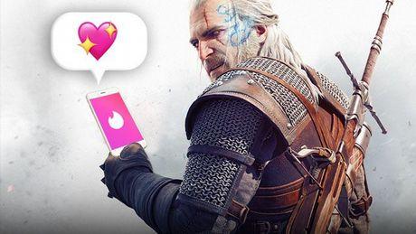 Dziś walentynki – 13 przystojniaków z gier, których zabrałybyśmy na randkę